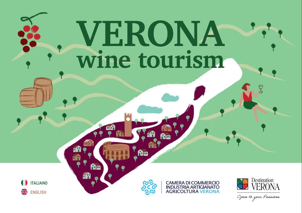 VERONA WINE TOURISM